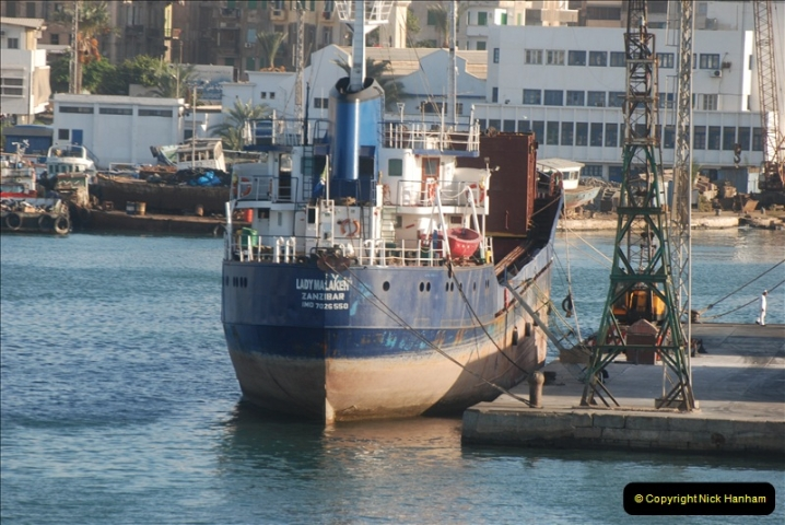 2010-11-05 Alexandria, Egypt.  (22)022