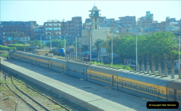 2010-11-05 Alexandria, Egypt.  (24)024