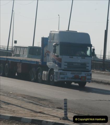 2010-11-05 Alexandria, Egypt.  (27)027