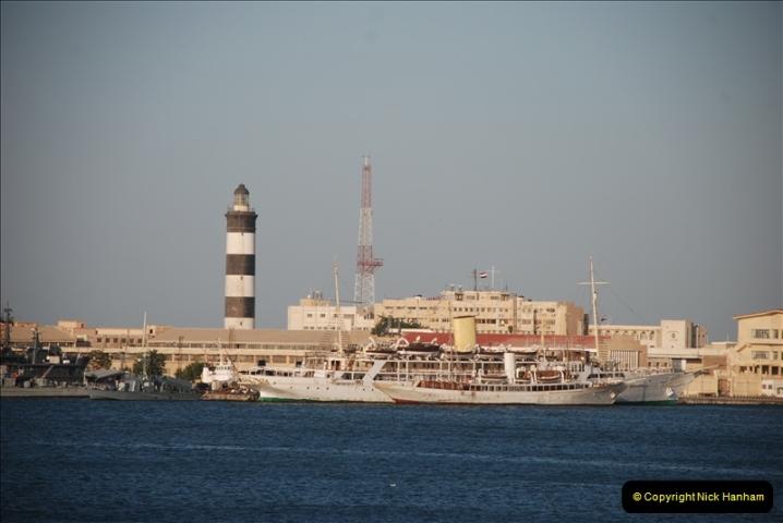 2010-11-05 Alexandria, Egypt.  (3)003