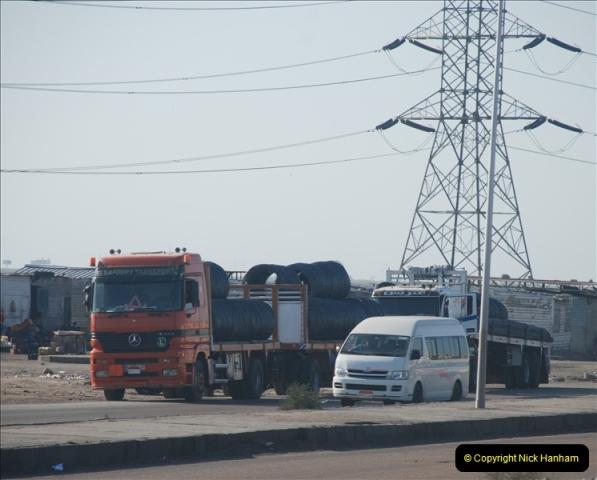 2010-11-05 Alexandria, Egypt.  (30)030