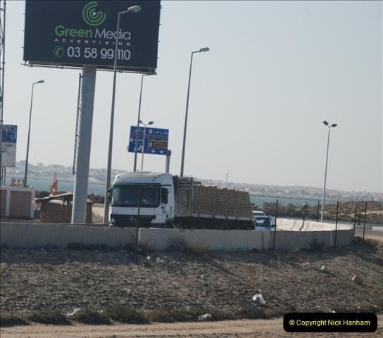2010-11-05 Alexandria, Egypt.  (31)031