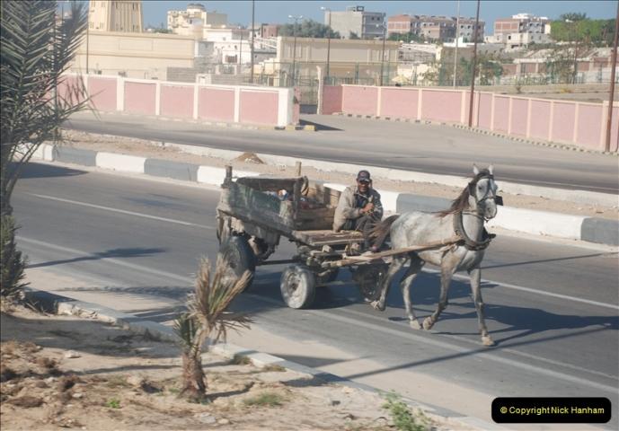 2010-11-05 Alexandria, Egypt.  (32)032