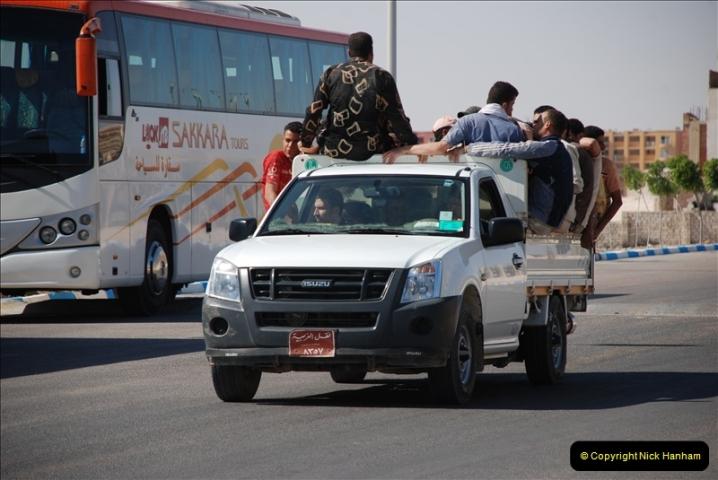 2010-11-05 Alexandria, Egypt.  (35)035