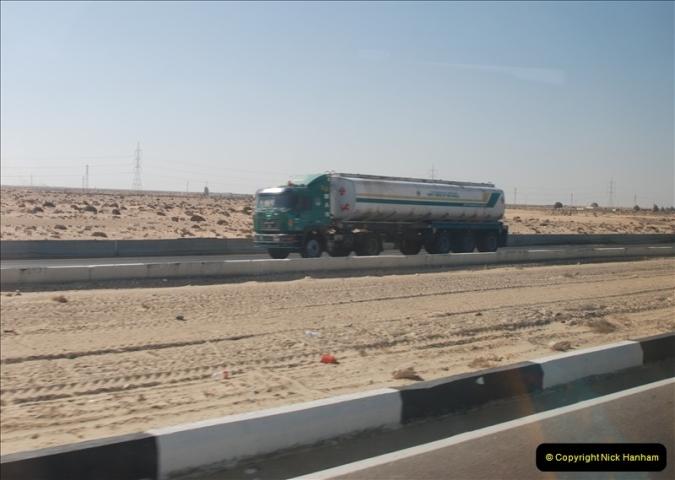 2010-11-05 Alexandria, Egypt.  (39)039