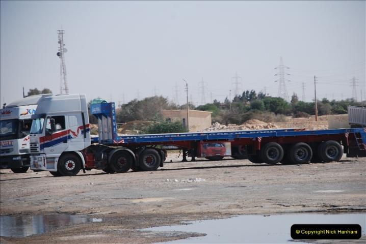 2010-11-05 Alexandria, Egypt.  (41)041