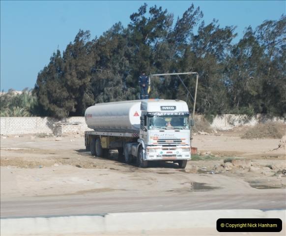 2010-11-05 Alexandria, Egypt.  (43)043
