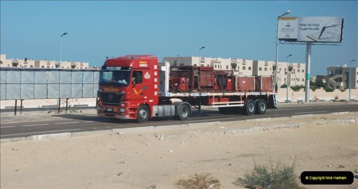 2010-11-05 Alexandria, Egypt.  (47)047