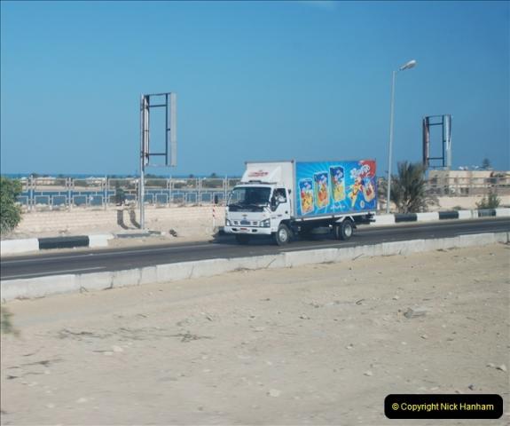 2010-11-05 Alexandria, Egypt.  (49)049