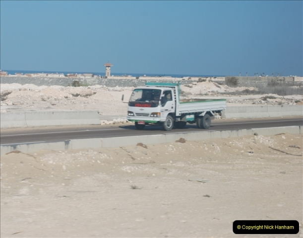2010-11-05 Alexandria, Egypt.  (50)050
