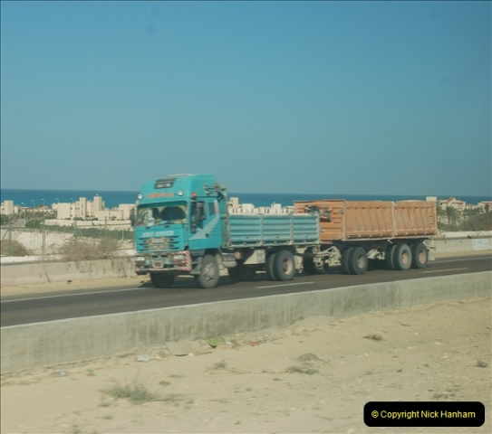 2010-11-05 Alexandria, Egypt.  (52)052