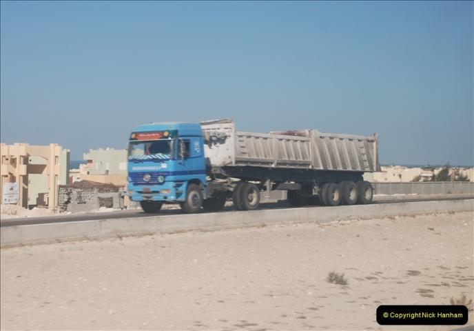 2010-11-05 Alexandria, Egypt.  (53)053