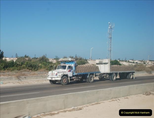 2010-11-05 Alexandria, Egypt.  (54)054