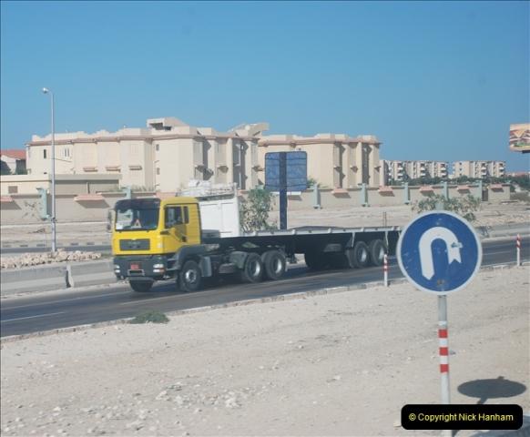 2010-11-05 Alexandria, Egypt.  (55)055