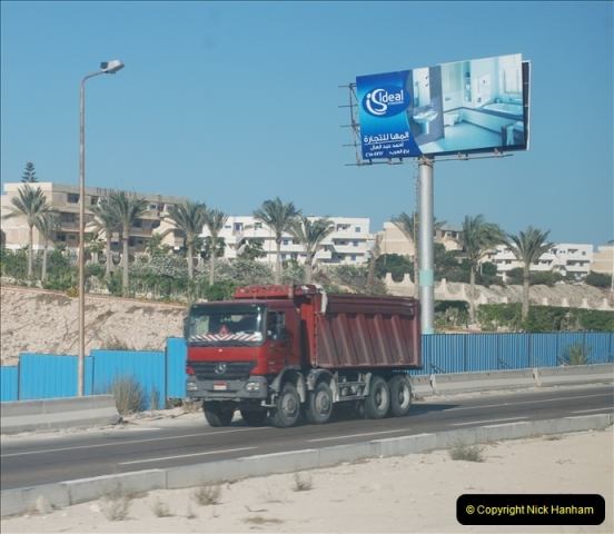 2010-11-05 Alexandria, Egypt.  (57)057