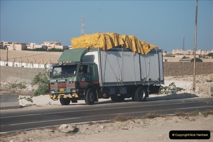 2010-11-05 Alexandria, Egypt.  (58)058