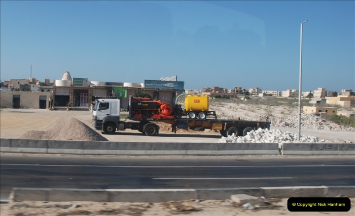 2010-11-05 Alexandria, Egypt.  (59)059