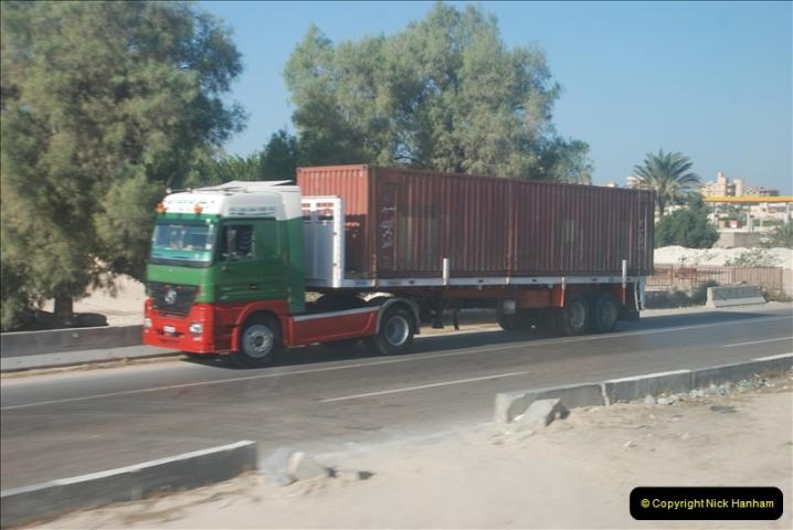 2010-11-05 Alexandria, Egypt.  (60)060