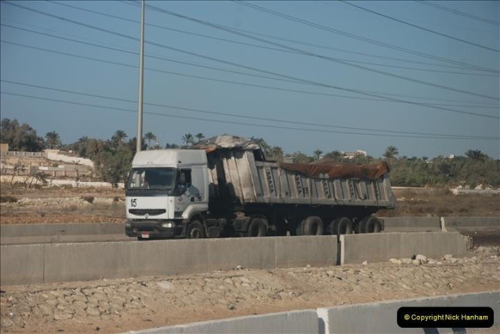 2010-11-05 Alexandria, Egypt.  (62)062