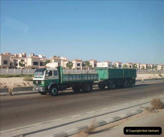 2010-11-05 Alexandria, Egypt.  (64)064