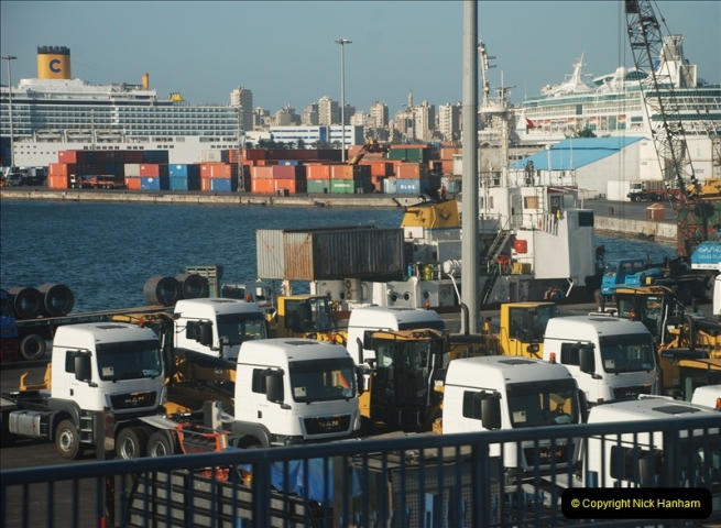 2010-11-05 Alexandria, Egypt.  (67)067