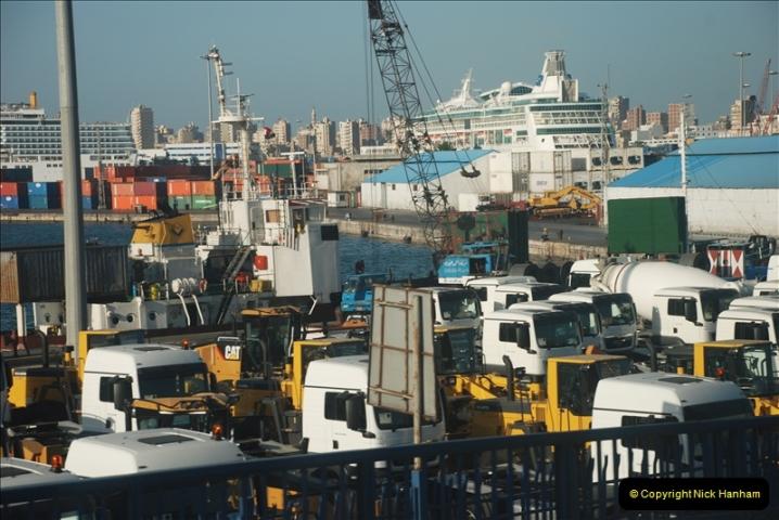 2010-11-05 Alexandria, Egypt.  (68)068