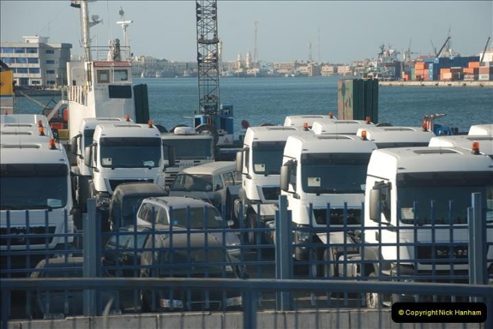 2010-11-05 Alexandria, Egypt.  (69)069