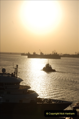 2010-11-05 Alexandria, Egypt.  (72)072