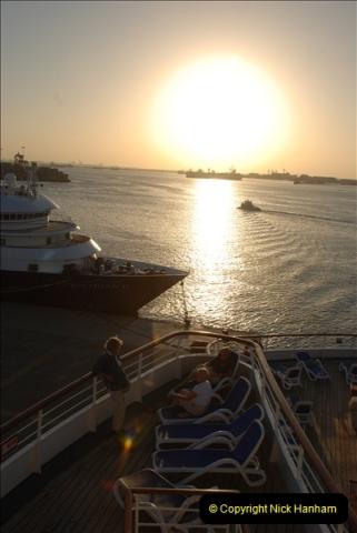 2010-11-05 Alexandria, Egypt.  (74)074