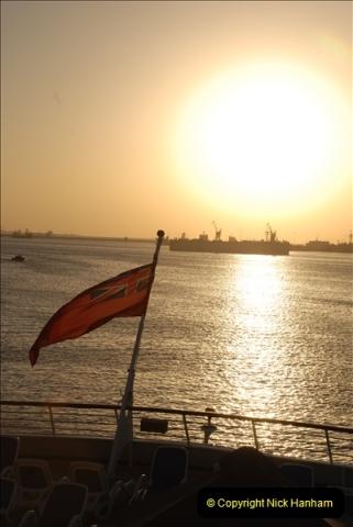 2010-11-05 Alexandria, Egypt.  (78)078