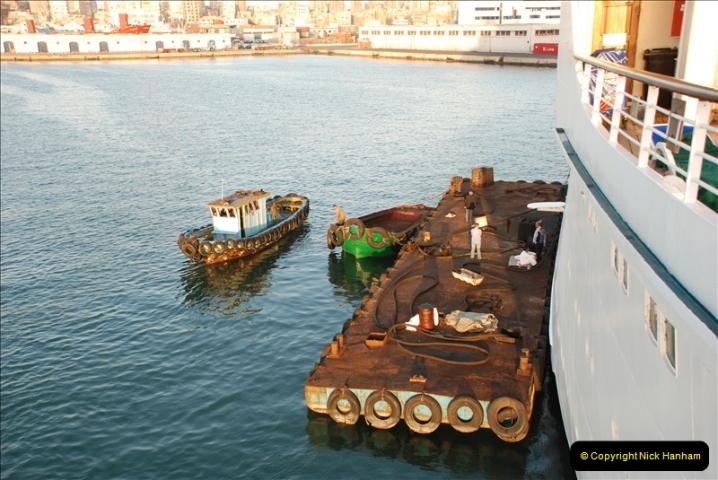 2010-11-05 Alexandria, Egypt.  (79)079