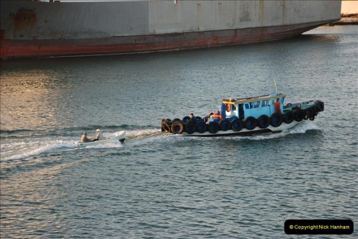 2010-11-05 Alexandria, Egypt.  (80)080