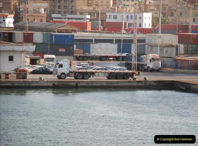 2010-11-05 Alexandria, Egypt.  (9)009