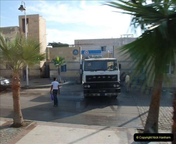 2010-11-06 Alexandria, Egypt.  (10)090