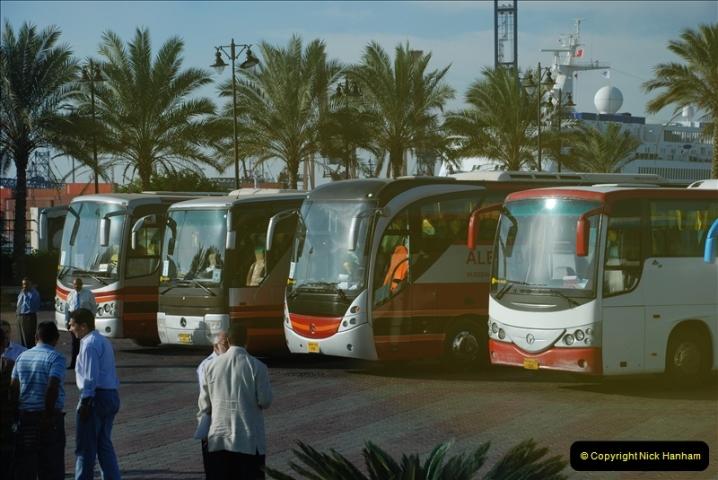 2010-11-06 Alexandria, Egypt.  (1)081