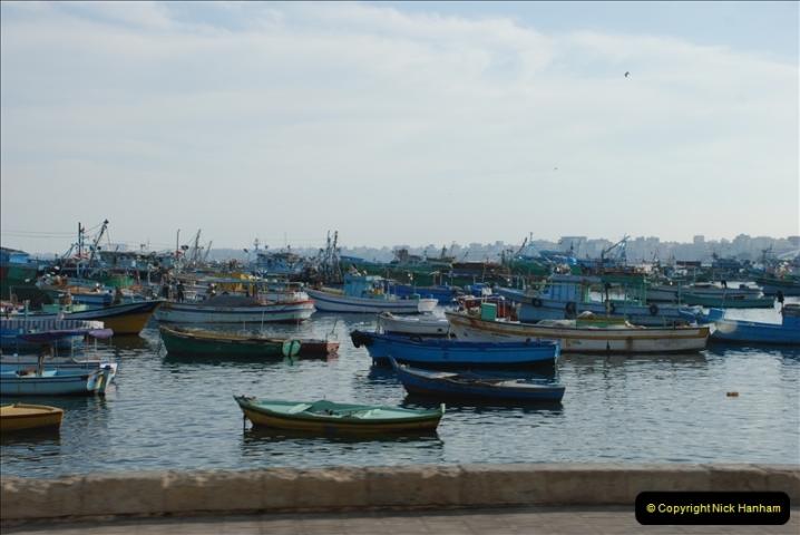 2010-11-06 Alexandria, Egypt.  (12)092