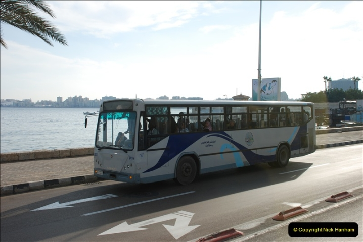 2010-11-06 Alexandria, Egypt.  (14)094