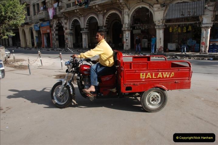 2010-11-06 Alexandria, Egypt.  (15)095