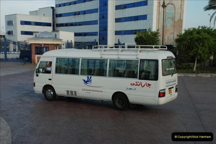 2010-11-06 Alexandria, Egypt.  (3)083