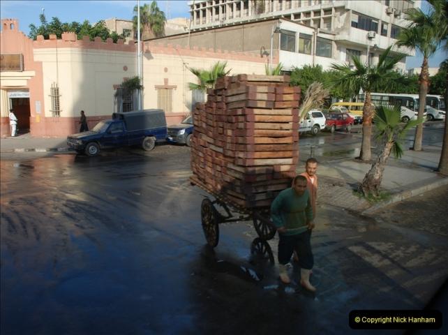 2010-11-06 Alexandria, Egypt.  (4)084