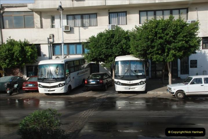 2010-11-06 Alexandria, Egypt.  (5)085