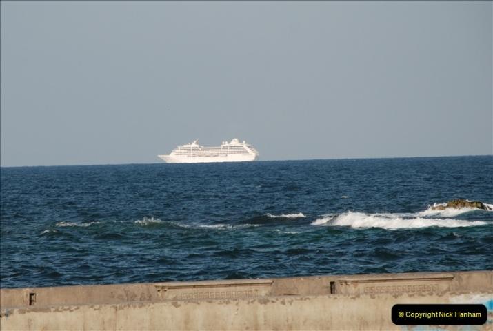2010-11-06 Alexandria, Egypt.  (7)087