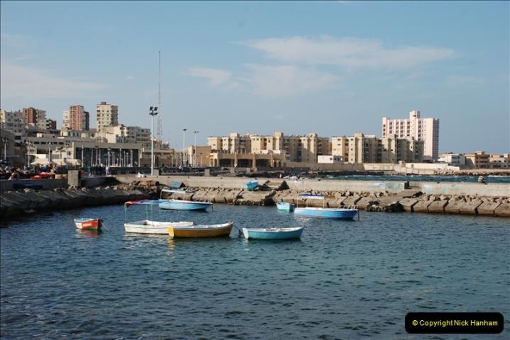 2010-11-06 Alexandria, Egypt.  (8)088