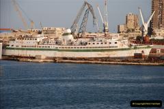 2010-11-05 Alexandria, Egypt.  (11)011