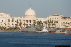 2010-11-05 Alexandria, Egypt.  (16)016