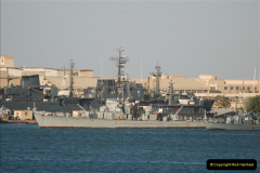 2010-11-05 Alexandria, Egypt.  (19)019