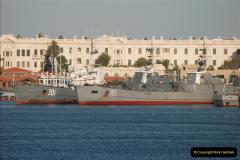 2010-11-05 Alexandria, Egypt.  (20)020
