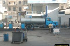 2010-11-05 Alexandria, Egypt.  (23)023
