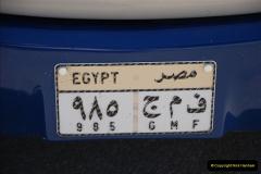 2010-11-05 Alexandria, Egypt.  (37)037