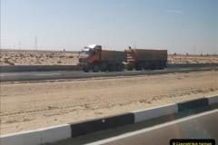 2010-11-05 Alexandria, Egypt.  (40)040